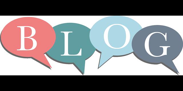 Kan man tjene penge på sin blog?