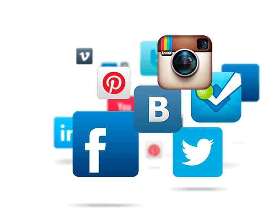 Lær mere om online markedsføring
